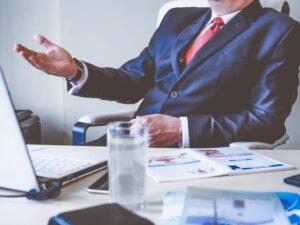 simplify-cash-management-for-advisors