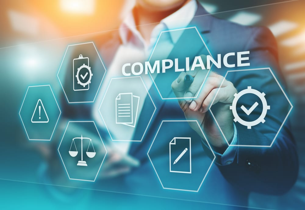 pre-trade compliance software for investment advisors