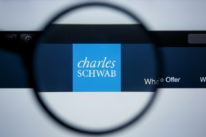 How our Portfolio Management Software Integrates with Schwab